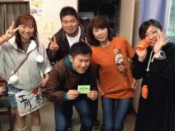 2013.11.04.JPG