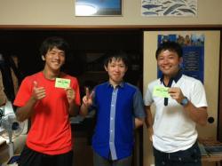 2015.08.23.JPG