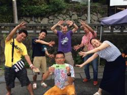 2015.09.13.JPG