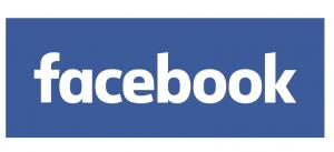 伊豆っこダイビングのフェイスブックページへ